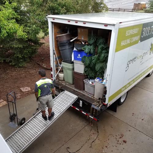 eco-friendly-hauler-colorado