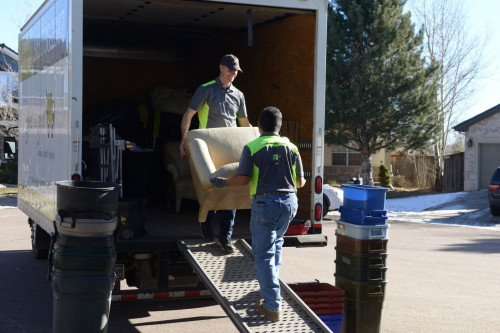 junk-hauling-and-waste-recycling-services-in-boulder-co