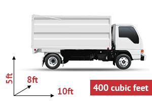 regular-junk-truck