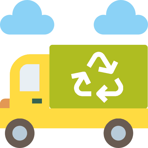 Waste Removal and Junk Hauling Services